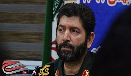 اهداء ۳۱۳ سری جهیزیه به نیازمندان حاشیه تهران