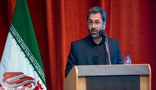 عفو ۲۳۰ زندانی در همدان به مناسبت عید غدیر