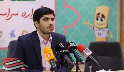 رضایت ۸۰ درصدی مردم از نوشت افزارهای ایرانی اسلامی