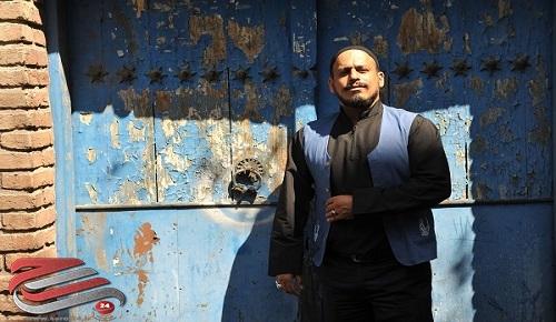 برگزاری ۱۰ مجلس تعزیه در ایام محرم