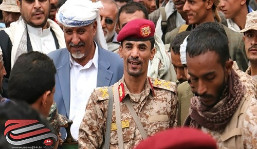 مرحله جدیدی از اقدامات اطلاعاتی علیه ائتلاف سعودی آغاز میشود