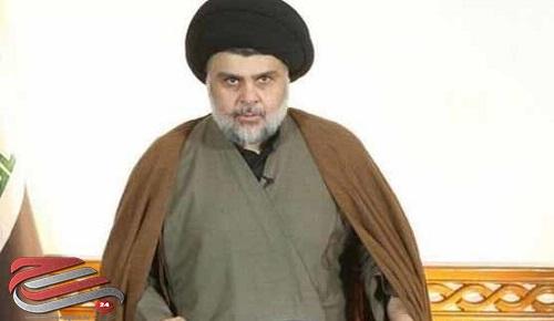 پیشنهادات رهبر جریان صدر عراق برای برپایی مراسم عزاداری محرم