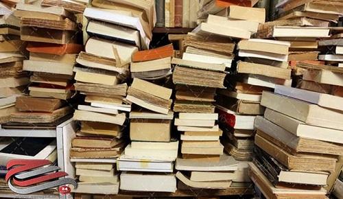 فروش بیش از ۶۷ هزار جلد کتاب در دو روز تابستانه کتاب