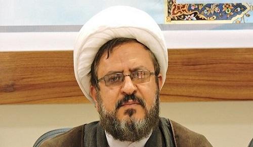 ۸جهیزیه و آزادی ۴ زندانی و اطعام ۱۰۱هزار نفر