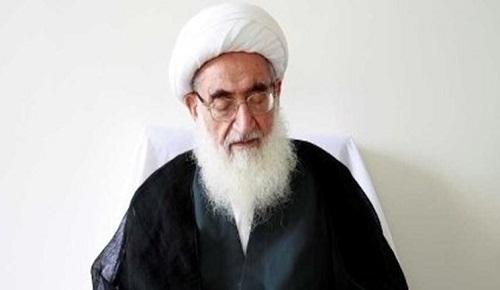 بازتولید آموزههای وحدت گرایانه مکتب شهید سلیمانی؛ راهبرد تقویت جبهه مقاومت