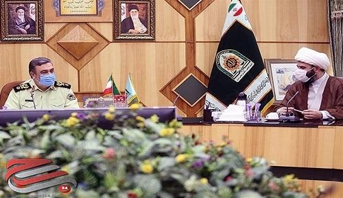 عزاداران حسینی با اجرای دقیق پروتکلهای بهداشتی مانع سوءاستفاده دشمنان شوند