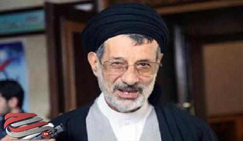 پیام تسلیت رئیس سازمان تبلیغات به مناسبت درگذشت ملامحمد محمدی