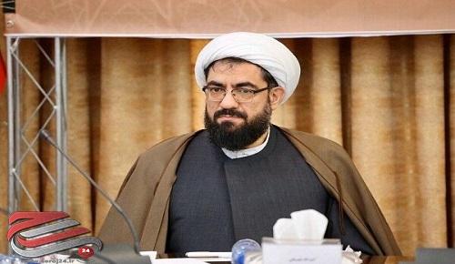 بالاترین آرمان انقلاب و جمهوری اسلامی عدالت ورزی است