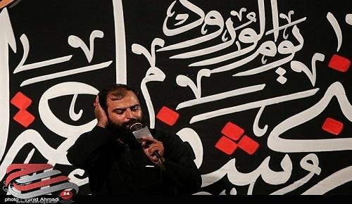 حفظ سلامتی مردم، خط قرمز هیئات مذهبی فارس در ماه محرم است