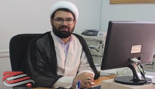 شرایط ثبت نام مبلغان و گروههای تبلیغ تخصصی دفتر تبلیغات اسلامی