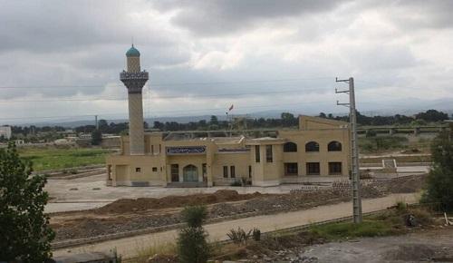 تخصیص ۱۰ میلیارد تومان برای ساخت مرکز فرهنگی دفاع مقدس مازندران