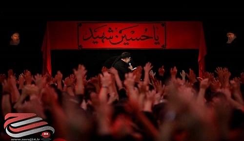پویش مردمی «محرم ایمن» در کرج برگزار میشود