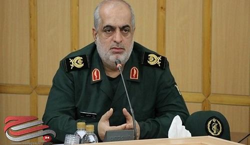 آزادگان عمر خود را فدای دفاع از آرمانهای اسلام و انقلاب کردند