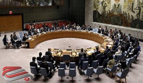 تلاش آمریکا علیه ایران از حمایت چندانی برخوردار نمیشود