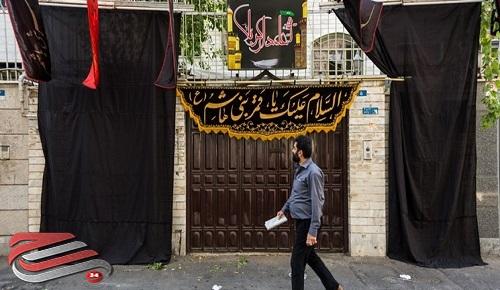 پویش «هر خانه یک حسینیه» در اردبیل اجرا میشود