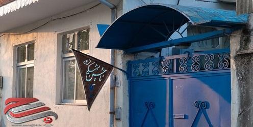 شور محرم در «بروجرد» هر خانه را به حسینیه تبدیل کرد