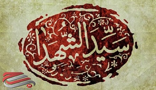 گزیدهای از مراسم  هیأت یافاطمةالزهرا، بابل/ حاج محمدرضا بذری