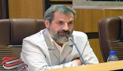 گروههای تخصصی مطالبهگری و جهادی در فارس ایجاد میشود