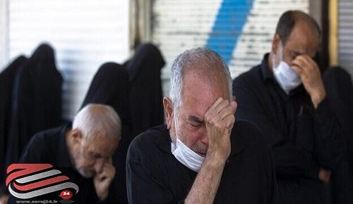 """راهاندازی پویش """"جوانان، مدافعان سلامت عزاداران"""" در خراسان جنوبی"""