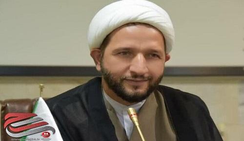 ۵۰۰ مبلغ دینی در قالب ستاد محرم به مناطق تبلیغی گلستان اعزام شدند
