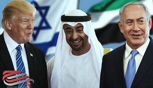 پیام علمای اهل سنت کشور  به اندیشمندان جهان اسلام درباره توافق امارات - اسرائیل