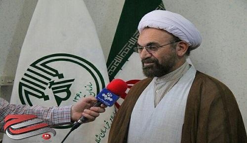 تجمع هیئات مذهبی خراسان شمالی فقط در روز عاشورا برگزار میشود
