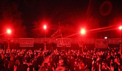 هیئت «والعصر» چشمانتظار اهالی هنر و رسانه در شیراز است