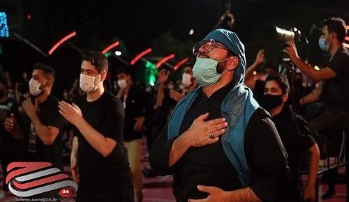 مراسم سوگواری در سمنان با رعایت کامل شئون بهداشتی برگزار میشود