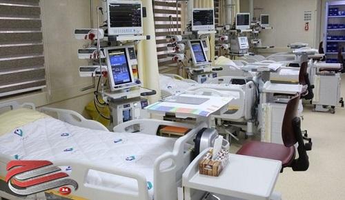 کمک بیش از 110 میلیاردی نیکوکاران گنبدکاووس به بخش سلامت