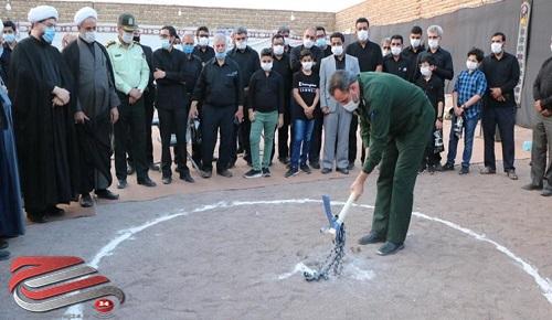 نذر آزادی زندانیان به نام امام حسین(ع) تا اطعام نیازمندان در محرم