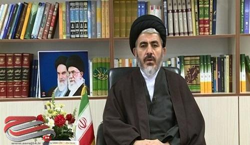 امام جمعه ارومیه از برگزارکنندگان عزاداریهای محرم قدردانی کرد