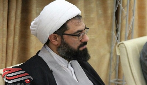 مسئولان اقتصادی در انجام کار جهادی از نیروهای مسلح الگو بگیرند