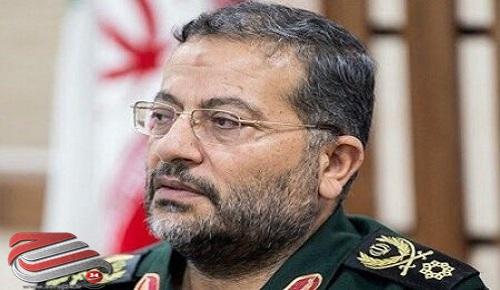 شهید سلیمانی یک مصلح جهانی بود