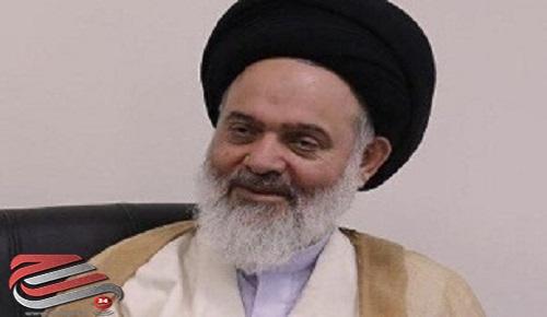 جمهوری اسلامی هرگونه توطئه دشمنان را قاطعانه پاسخ میدهد