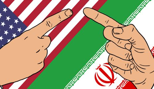 اقدام متناسب و متقابل ایران در صورت فعالشدن مکانیسم ماشه