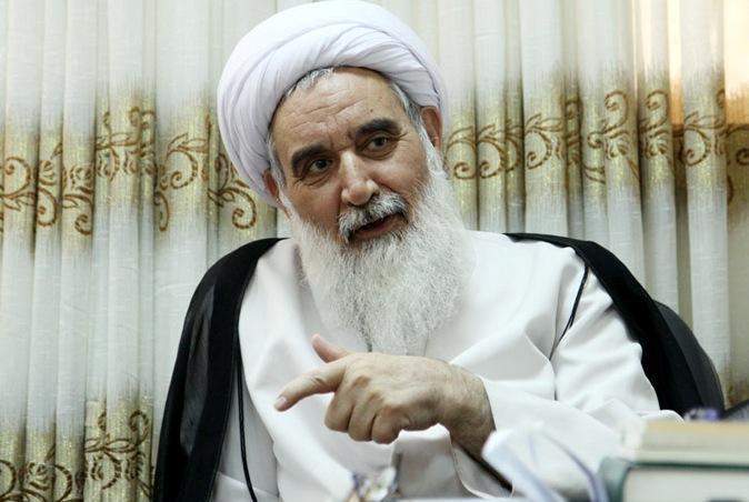 اهانت به قرآن و پیامبر به دلیل ترس از تأثیر توانمندی اسلام است