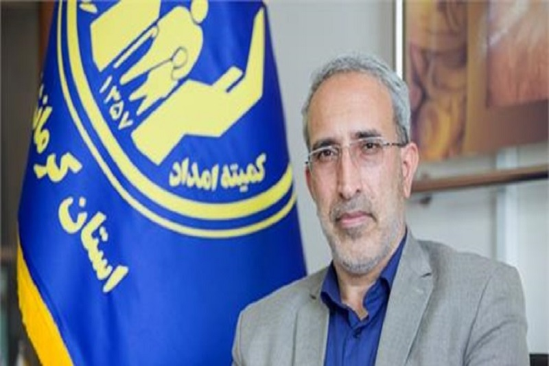 ۱۱0 پایگاه جشن عاطفهها در کرمانشاه برپا میشود