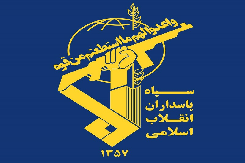 عملیات بزرگ نیروی زمینی سپاه در شمالغرب