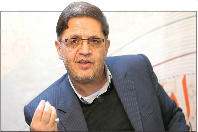 «مدیریت جهادی» تنها راه مسئولان برای توسعه کشور