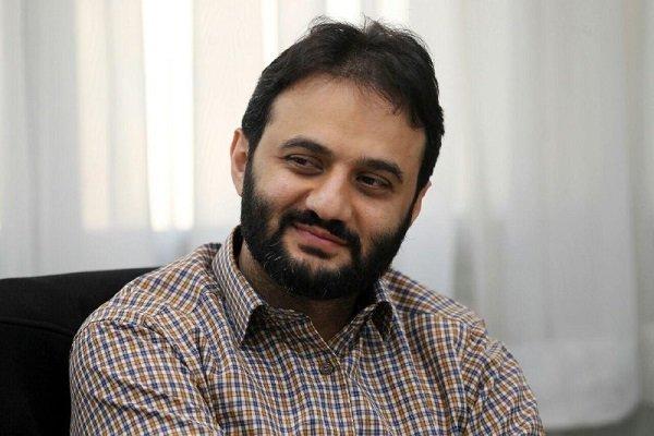 خجسته: امروز آسمان افکارعمومی ایران بیدفاع است