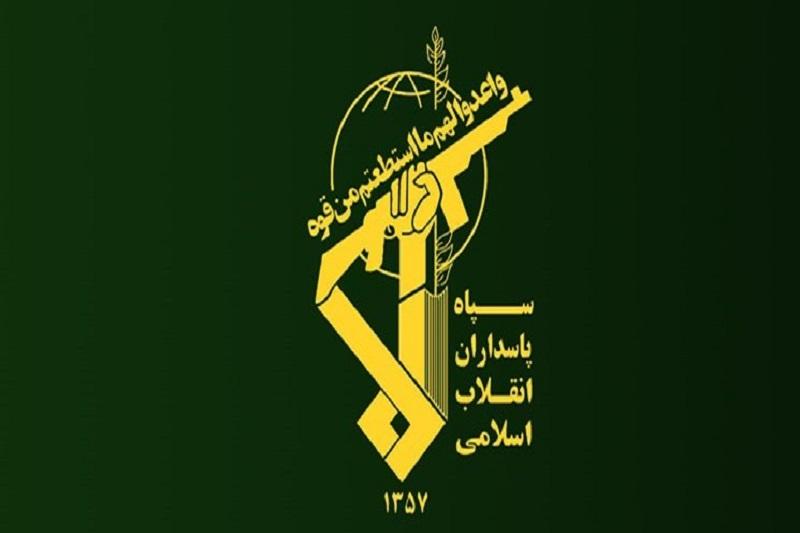 سیلی سپاه به گروهکهای ضد انقلاب در مرزهای شمالغرب
