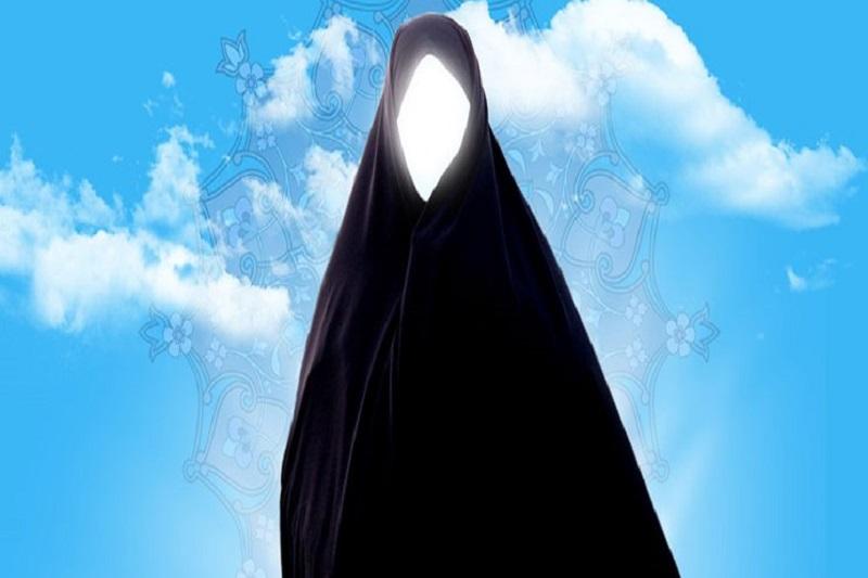 زنان جامعه اسلامی برای ایجاد نهضت اجتماعی ظرفیت قابل توجهی دارند