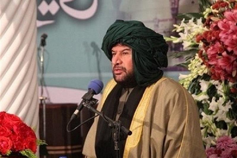 حفظ روحیه مقاومت در بین کشورهای اسلامی ضروری است