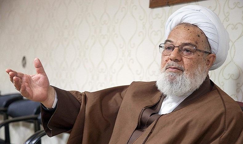 آشنایی با جایگاه اقتصاد در آموزه های اسلامی