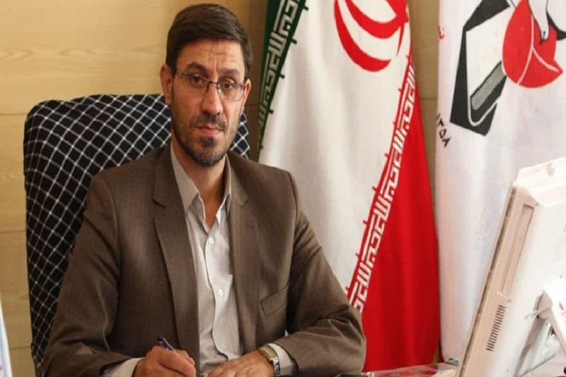 40 عنوان برنامه به مناسبت هفته دفاع مقدس در زنجان برگزار میشود