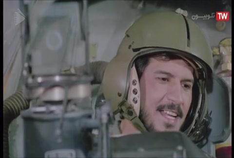 فیلمی که رهبر انقلاب  از آن  تقدیر کرد
