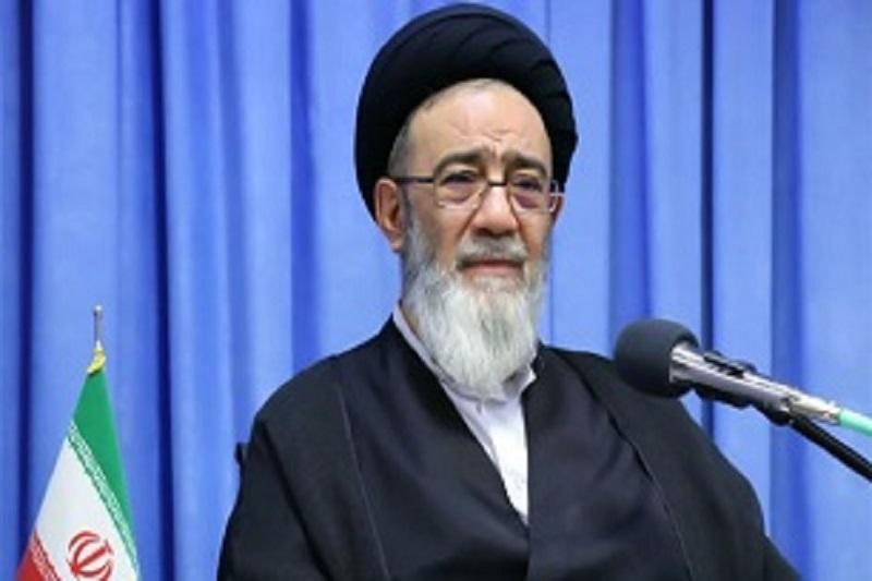 رویدادهای مسجد محور باید مورد توجه قرار گیرد