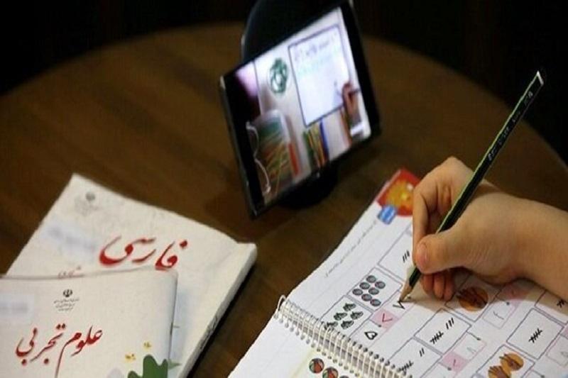 تامین امنیت دانشآموزان در فضای مجازی با بسته «شاد»