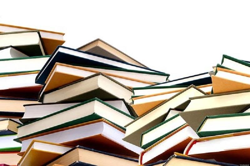 سومین نمایشگاه کتاب دانشگاهی برپا میشود