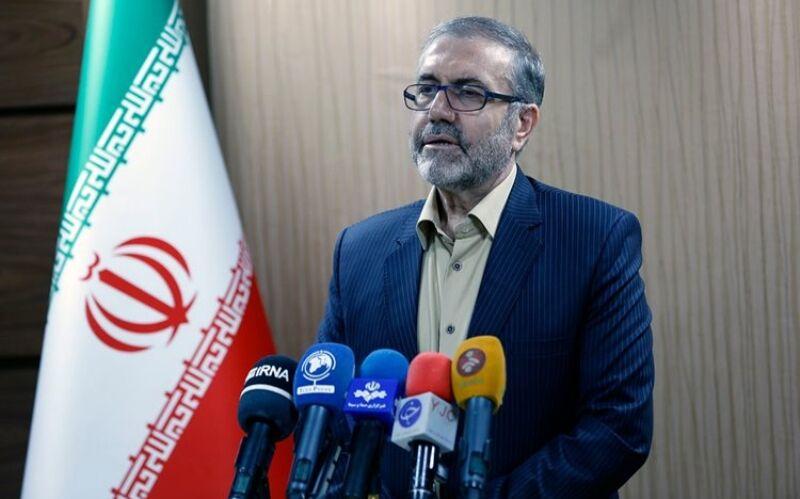 برنامههای جایگزین مراسم اربعین در ایران